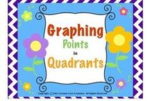 TpT Seventh Grade Lessons /  Find free and priced seventh grade lessons from the best teacher entrepreneurs in the Internet. Feel free to pin up to three TpT free products or priced products per day. Please do not ask anyone that they must repin any of your pins. We do not want Pinterest to delete this very special board...