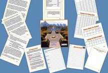 TpT Twelfth Grade Lessons /  Find free and priced twelfth grade lessons from the best teacher entrepreneurs in the Internet. Feel free to pin up to three TpT free products or priced products per day. Please do not ask anyone that they must repin any of your pins. We do not want Pinterest to delete this very special board...