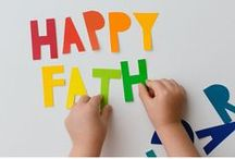 Father's Day / Cards, gifts, food, DIYs & inspiration for Father's Day
