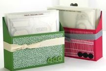 Scrapbookers Only (Storage Solutions)