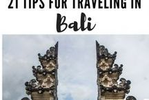 Asia Travel / Travel destinations in Asia. You will find road trips, travel itineraries, inspiration, city guides, vacation spots, wanderlust inspiration, road trips, and must-see places in Asia.  Travel to China, Thailand, Japan, Singapore, Malaysia, Indonesia, India, and more.
