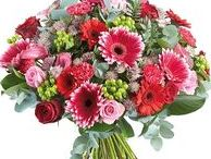 Boeketten webwinkel / De mooiste boeketten bestel je gemakkelijk en snel op bloemenvandeen.nl. Wij bezorgen gratis in heel Nederland. Voor 14.00 uur besteld is morgen in huis.