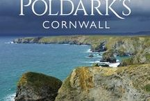 Cornwall from the Comfort of Your Couch