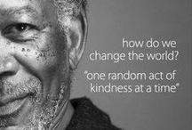 Inspirational quotes / Inspirational quotes, words of wisdom,wise words,motivation, motivational quotes