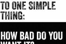 Success quotes / Success quotes, achievement,goal setting,achieving success
