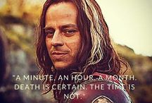 - Game of Thrones - / Quotes, fan art and more ...