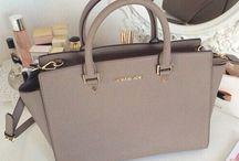 ❤Handbags Purses & Clutches❤ / #handbags #purse #clutch #womens #coach