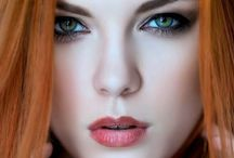 ❤️ Makeup Styles & Tips ❤️ / #makeup #style #tips