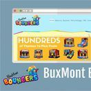 BuxMont Bouncers - Video / Call it an Inflatable Bounce House, or an Inflatable Moon Bounce, or whatever you want to call it and yeah we rent those.  We offer the largest selection of Inflatable Bounce Houses in Bucks & Montgomery Counties' PA.  With over 170 options of Inflatable Moon Bounce to choose from we have the theme you are looking for! #BounceHouseRental #MoonBounceRental #BuxMontBouncers #BounceHouse #MoonBounce