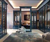 ГАРДЕРОБНАЯ классика / walk in closet classical, walk in closet wooden, гардеробная комната классическая, гардеробная в классическом стиле, гардеробная