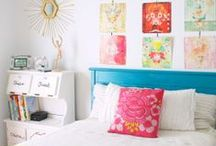 For the Home / by The Reset Girl