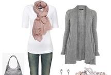 Style / by ellabellalou
