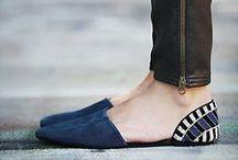 Shoesssss / by laura kaucher