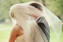 wedding / by Laura Rasche