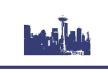 Seatown Swag / A collection of images/videos on why the city of Seattle (and the PNW) is such an amazing place to live. / by Washington Huskies