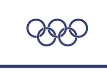 UW Olympians / by Washington Huskies