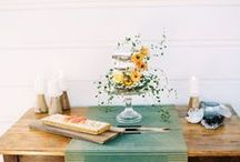 CAKE BLOOM | gallery / rustic wedding cakes, wedding cake ideas, wedding cake inspiration, organic wedding cakes, rustic style wedding cakes, barn wedding cakes, wine country wedding cakes, organic cakes, buttercream cakes, naked cakes, semi-naked cakes, wedding layer cakes, real weddings, real wedding cakes, rustic cake images, rustic wedding cake photos, fresh flower wedding cakes, floral wedding cake ideas, greenery wedding cake ideas