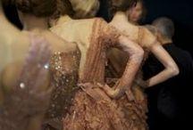 Gowns / by laura kaucher
