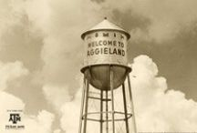 Aggieland