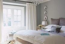 Bedroom / by ellabellalou