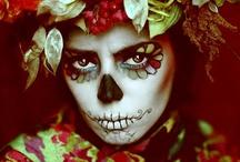 Halloween / by Kelly Shea