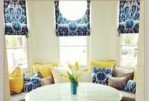 maison21 interior design