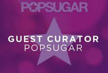 Guest Curator: POPSUGAR Home / Miranda Jones of POPSUGAR Home hand-picks her favorite art from UGallery. Get ready...the collection is insanely addictive!