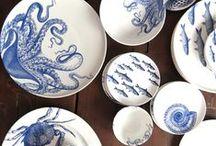 Ceramics / by laura kaucher