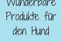 Produkte & DIY's / Individuelle Produkte aus der Hundereise Manufaktur und DIY Anleitungen zum Selber machen. Produktempfehlungen, die erwähnenswert sind. Hund | Produkt | DIY | Anleitung | Selber machen | Hundebett | Bandana | Loop | Hundedecke | Hundekorb | Hundekörbchen | Schnüffelteppich