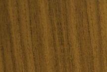 Woodgrains