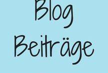 Blogbeiträge / Hier findet ihr alle Blog-Beiträge der Hundereise. Blogposts   Hundeblog   Hundeblogger   Hundeurlaub   Hund   Urlaub   Blog   Wandern   Reisen