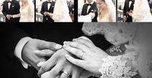 WEDDING FRAME / VideoGrafia Matrimoniale