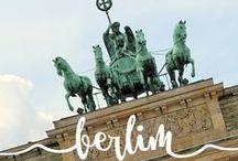 Berlim | Alemanha / Berlim, a capital da Alemanha, foi a sede do poder nazista que comandou o maior conflito armado que o mundo já viveu. Hoje, espalhados por todas as partes, monumentos da Segunda Guerra Mundial lembram os massacres daquele tempo, mas, muito mais que isso, eles colaboram para que a gente compreenda melhor essa história.