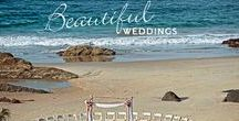 Gold Coast Weddings / Gold Coast Weddings   Coolangatta   Having your special day on golden sands in tropical Queensland is enough to make any of your friends jealous. Explore wedding venues in Australia's famed Gold Coast surround you with unforgettable natural beauty.