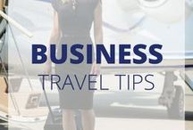 Business Travel Tips / Business Travel Tips   Gold Coast   Going to Coolangatta, Queensland anytime soon? We rounded up the best business travel tips and articles from Pinterest. Explore business travel tips for men and women, packing lists, bags to use, products to make your travel smoother, how to get have a stress free experience on long flights, and more.