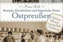 Ostpreußen   Ahnenforschung / Interessantes über Königsberg & Ostpreussen für Ahnenforscher   Prussia & East Prussia genealogy / East Prussian ancestry Kaliningrad