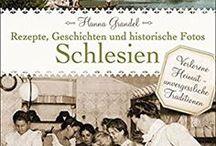 Schlesien   Ahnenforschung / Genealogie / Interessantes über Schlesien / Niederschlesien / Oberschlesien für Ahnenforscher   Silesia genealogy / Silesian ancestry