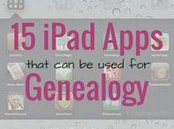Software   Ahnenforschung / Software für Ahnenforschung   Genealogie-Software   Ahnenforschungsprogramm   Familienforschung   Stammbaum   Ahnentafel