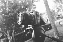 The Camera Gear