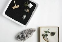 DIY for the Home / Cool, simple DIY projects for your home. / by Elisabeth Colette
