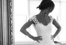 Wedding / by Ashley Baumer