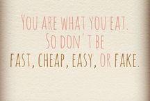 Be Healthy, Be Happy / by Christina Mannarino