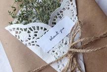 Schenken. / Ideen und Tutorials für Geschenkverpackungen, schnelle Geschenkideen, last minute Geschenke und Geschenke aus der Küche.