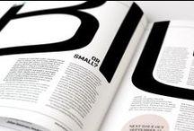 Editorial / by Katharina Lanz