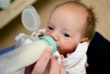 Preemies / by Parenting Smarts