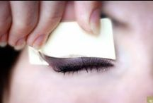 Beauty tips and tricks / by Gerda Grigenaite