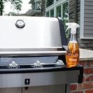 Outdoor Living / JAWS Multi-Purpose Cleaner/Degreaser cleaner is great for cleaning your grill, hard surface outside furniture and sealed wood floors!  So Enjoy the Great outdoors this summer and keep a bottle of Jaws Multi-Purpose handy! Refill and Reuse!