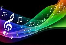 Musiek / Music