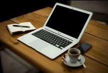 Achievers Alliance - Achieve Success / Inspiration for the serious entrepreneur