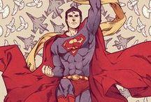 Superherom